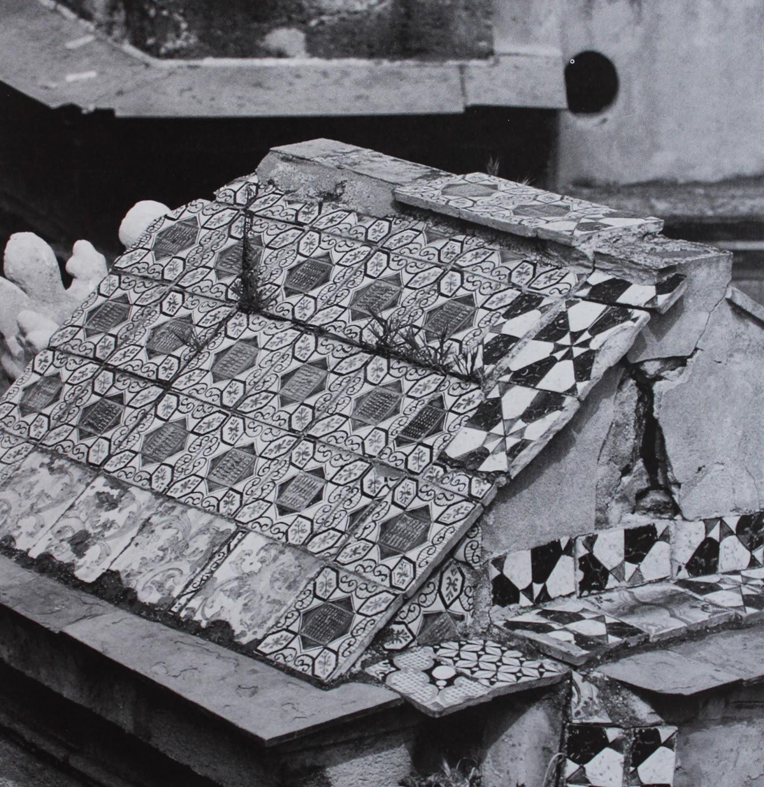 Mattonelle antiche siciliane mattonelle antiche siciliane - Piastrelle antiche cemento ...