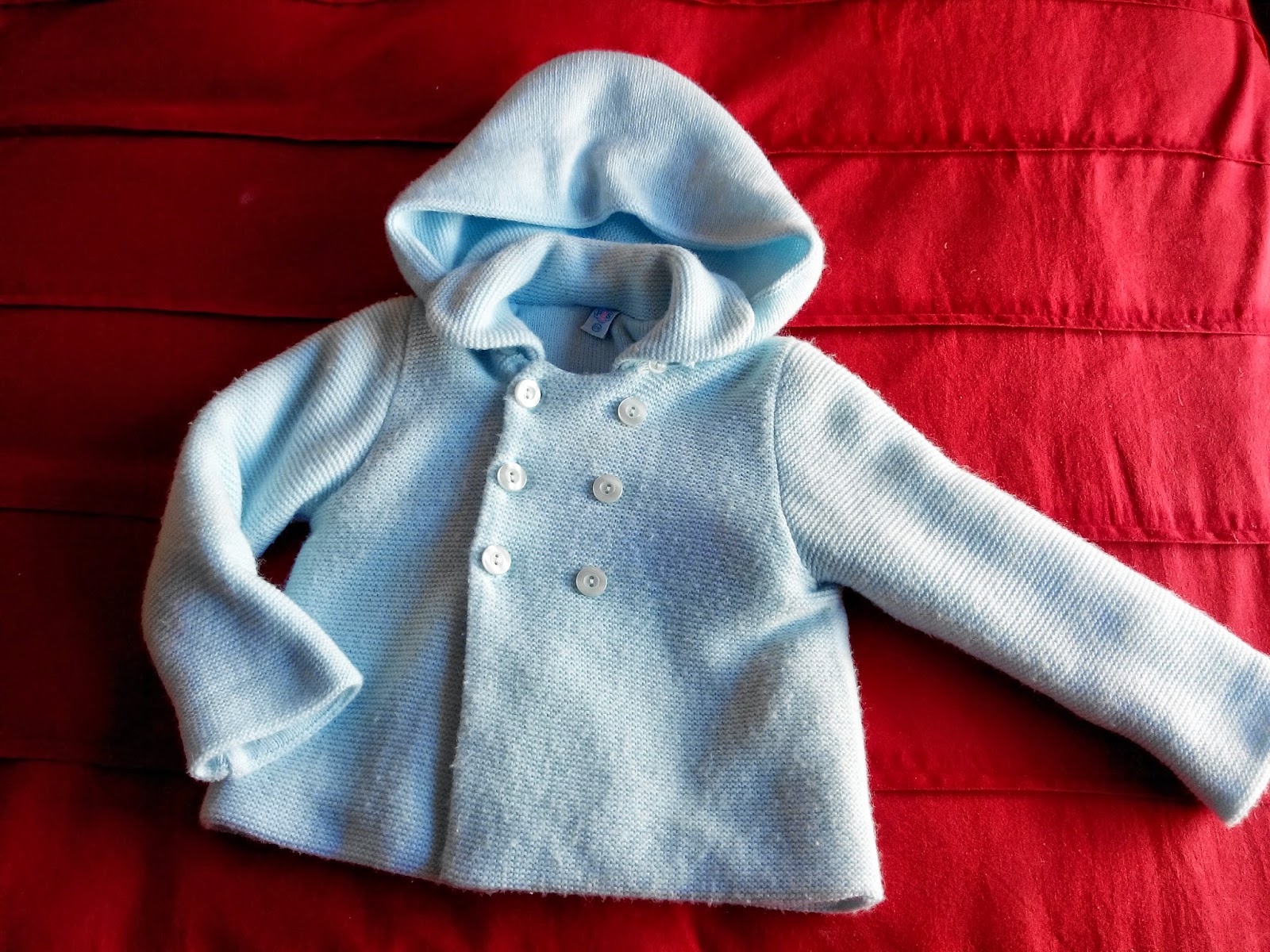 tienda online ropa niños, ropa puesta una vez, tienda online ropa segunda mano niños y bebés, ,ropa niños bebes seminueva,