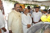 Celebs Pay Homage to Rama Naidu-thumbnail-103