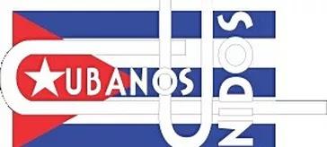 Portal Digital de todos los Cubanos