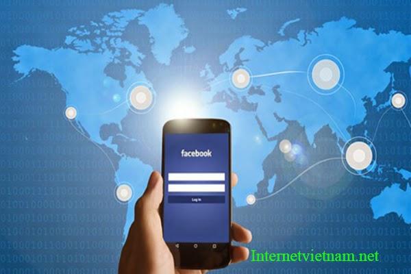 Những Tác Hại Khi Sử Dụng Facebook Quá Mức