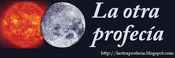 Otra_Profecia-Cabecera