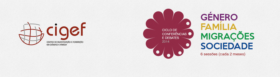 CIGEF Uni-CV