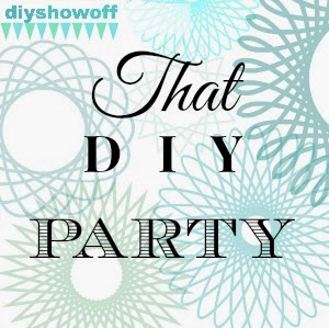 http://diyshowoff.com/category/other/that-diy-party/.