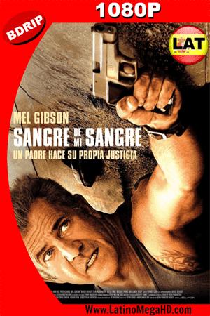 Sangre De Mi Sangre (2016) Latino HD BDRIP 1080P ()