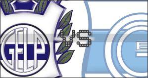 Fecha 33: Gimnasia de la Plata vs. Gimnasia de Jujuy