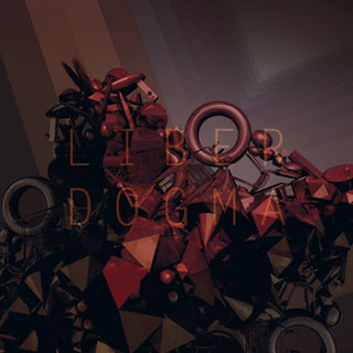 Black Dog Liber Dogma