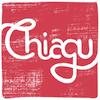 http://chiagu.com/