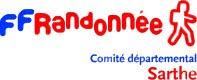 Comité départemental Sarthe