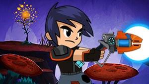 download games battle for slugterra
