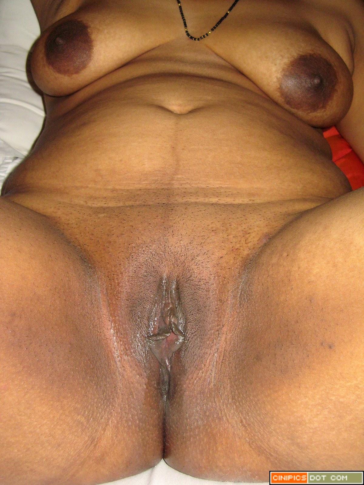 Tamil aunty naked