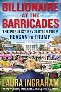 1 Ano de Trump - Um bilionário nas Barricadas