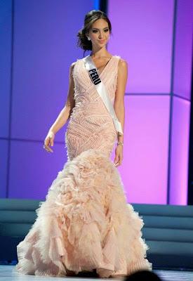 miss peru 2011 natalie vertiz