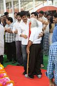 Last Regards to Akkineni Nageswara Rao-thumbnail-206