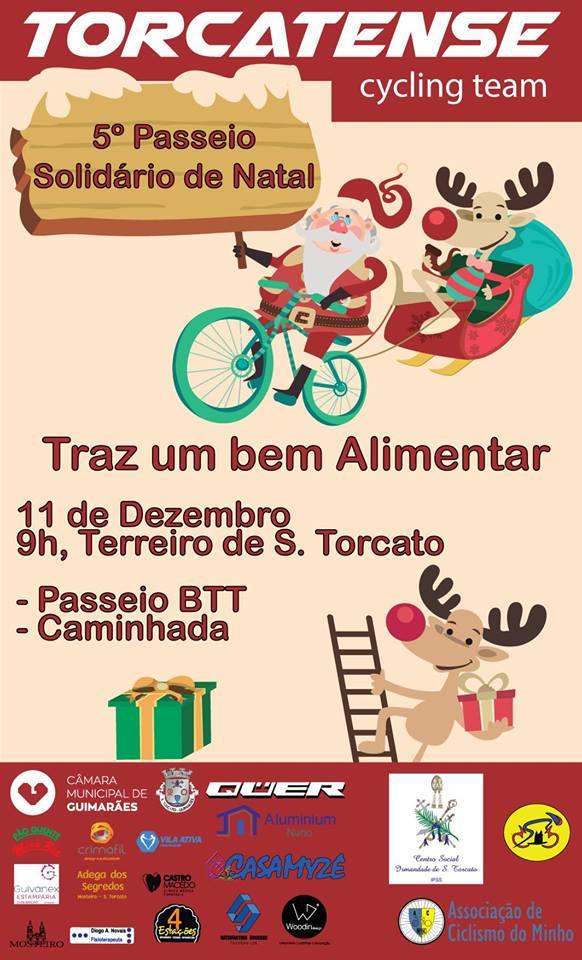 11DEZ * TERREIRO DE S. TROCATO