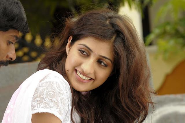 Anisha Singh cute image