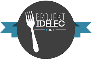 """Projekt Widelec"" - Gotowi do startu? Start!"