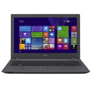 Buy Acer E5-573-587Q Notebook at Rs.27496  (Core i5 (4th Gen)/4 GB /1 TB/15.6) – Buytoearn