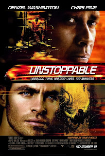 Watch Unstoppable (2010) movie free online