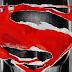 Depois do teaser trailer, 'Batman v Superman' ganha pôsteres