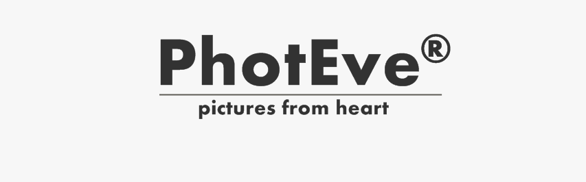 PhotEve
