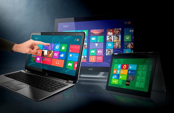 windows 8 teu descargar gratis