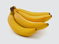 https://imagem.biz/wp-content/uploads/2014/11/banana-5.jpeg