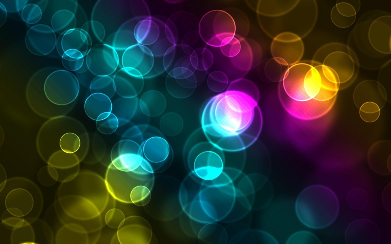 http://2.bp.blogspot.com/-aa6K7w28G58/USYMCITrCmI/AAAAAAAAXHQ/eyp7PorAFLs/s1600/Bokeh-Colorido-Wallpaper-www.programaswarez.org.jpg