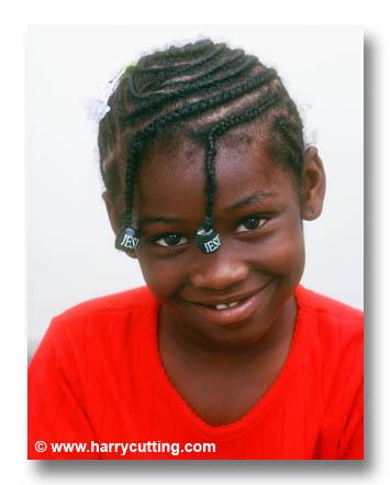 African American Girls Haircut Hairstyles ~ Global Hairstyles