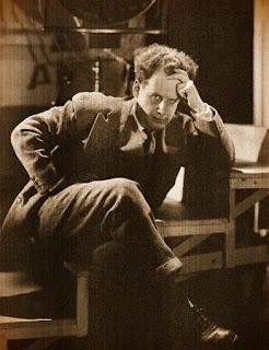 Sergei Eisenstein filmleri, kurgu, imdb, izle