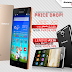 Lenovo Vibe X2 and Lenovo A536 PRICE DROP!