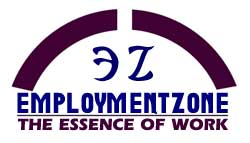 """EmploymentZone"" Hiring Freshers As Software Developers @ Bangalore"