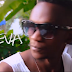 Official Video HD | Hunter - Leo Ndo Leo | watch