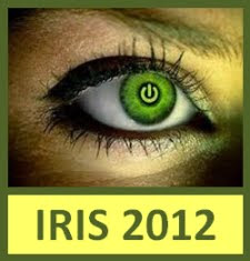 Manual do IRIS 2011 / 2012 (Para Professores) - Atualizado em 24/03/2011