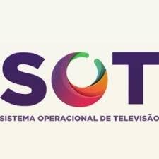 SOT TV