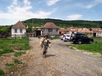 Transylvanian Food Company 7
