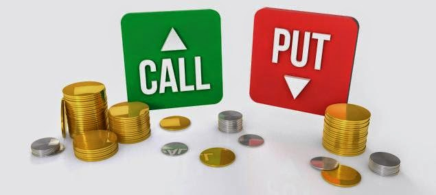 How can options trading gain ground in commodities ?