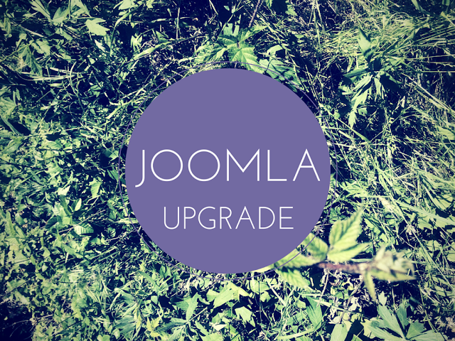 Why Upgrade Joomla Website To Latest Version