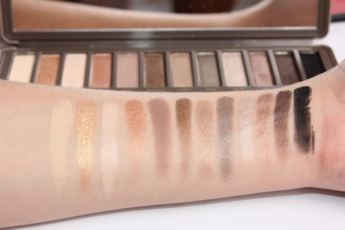 Naked2_paleta_palette_urbandecay_urban_decay_swatch_swatches_sombras_eyeshadow_angicupcakes06
