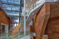 13-Teaching-Center-by-BUSarchitektur