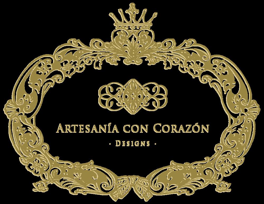 Scrapbooking y Tarjetería Artesanal