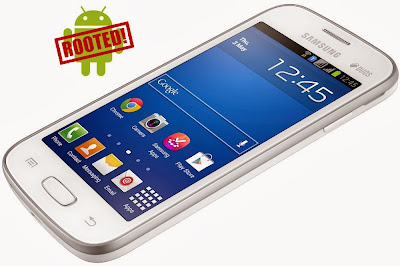 how-to-root-samsung-galaxy-star-pro-gT-s7262