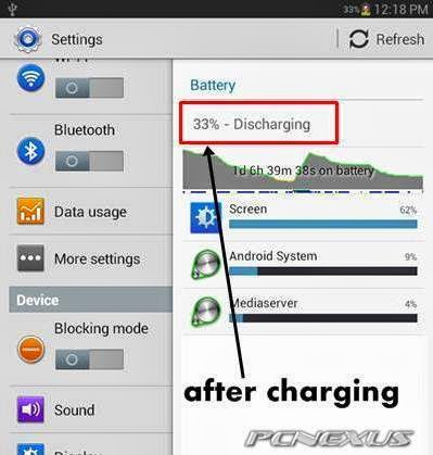 galaxy tab 2 battery how to charge samsung galaxy tab 2 via usb port on computer laptop samsung galaxy tab 2 charger wiring diagram at readyjetset.co