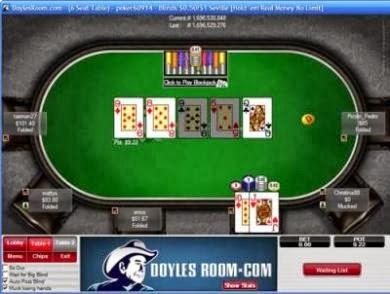 mmrdonline-poker-room-748703.jpg