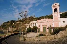 Santuario San Francesco di Paola - Parrocchia