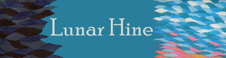 Lunar Hine