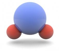 Quimica organica formacion de puentes de hidrogeno for Que significa molecula
