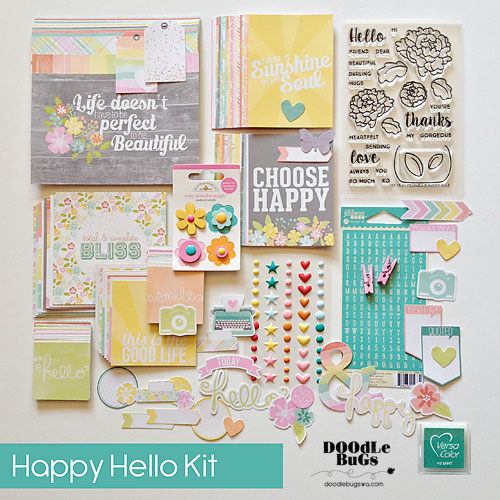 http://doodlebugswa.com/collections/kits
