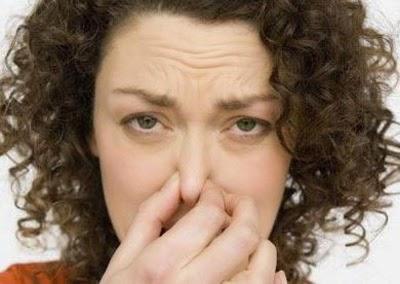 Penyebab dari bau yang muncul pada telinga anak perlu untuk Anda ketahui.