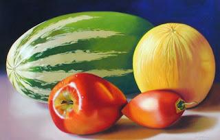 cuadrtos-de-bodegones-frutas-naturaleza-muerta